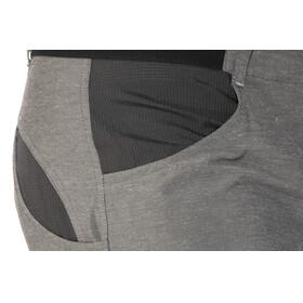 La Sportiva M's Borasco Shorts Black